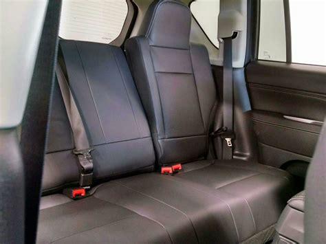jeep interior seats comparison jeep compass 2015 vs jeep renegade 2017