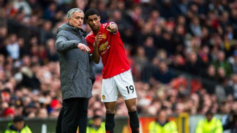 Marca Sports News by Marca Sports News Manchester United Players