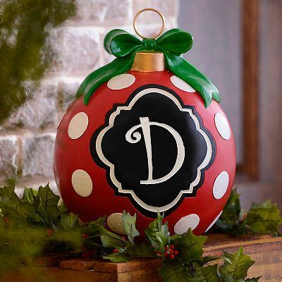 images  kirklands christmas decor dots
