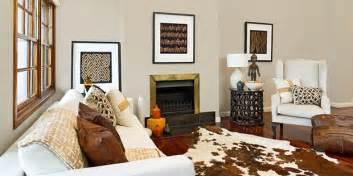 home interior colour schemes colour schemes paint colours fabric colours