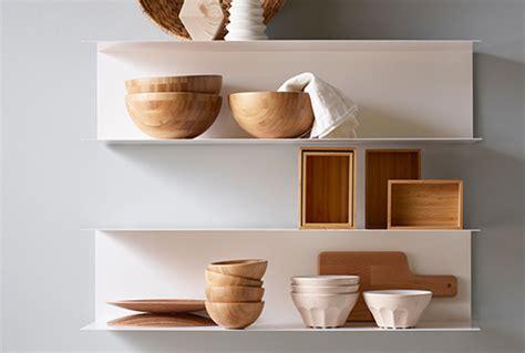 protection mur cuisine ikea protection mur cuisine ikea meubles cuisine ikea u avis