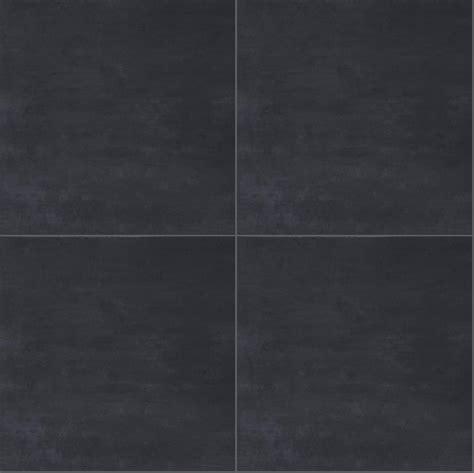 square black tile search mosman