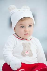 El Corte Inglés venderá la moda infantil de Tutto Piccolo Blog de moda infantil, ropa de bebé
