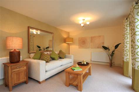 show homes interior design show home interior design budget designers interior design