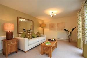 show home interior design budget designers interior design With interior design show home jobs