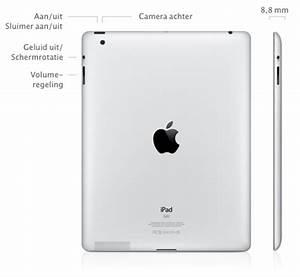 Apple iPad 2 16GB inleveren voor geld - Telefoon inleveren?
