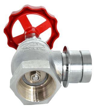 kontraktor hydrant alarm system bromindo