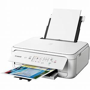 Canon Pixma Ts5120 Setup And Scanner Driver Download