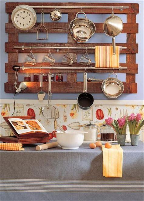 diy kitchen shelves   pallets pallets designs