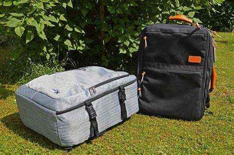 The Best Carryon Luggage For Your World Travels Travel
