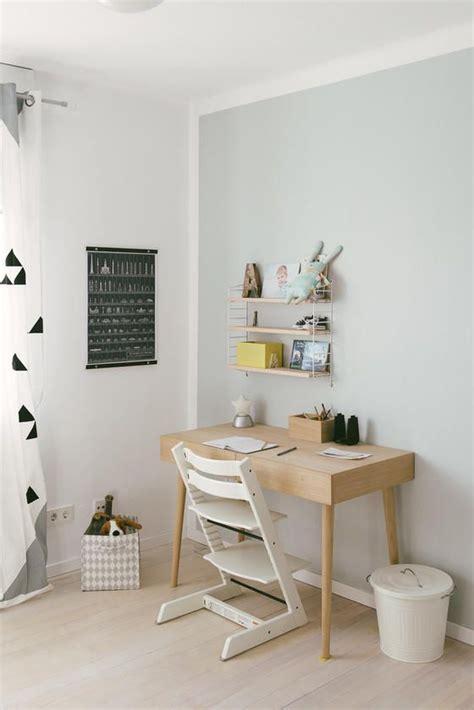 Kinderzimmer Ideen Schulkind by Kinderzimmer Gem 252 Tlich Einrichten So Geht S Room