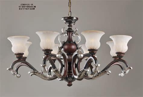 antique chandeliers for sale antique furniture