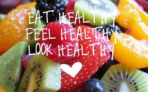 Health and the current healthy eating guidelines ...  Healthy