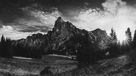 Schwarz Weiß Kontrast Bilder by Landschaft Schwarz Wei 223 Ap Design Andreas Plenk