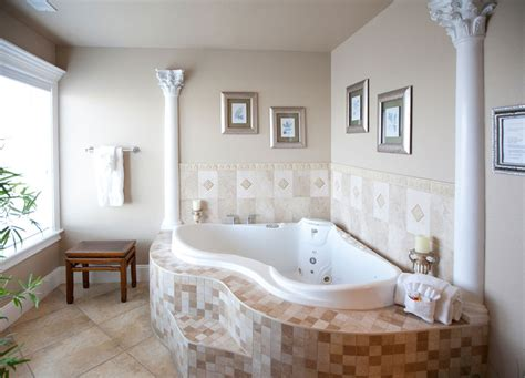 oasis suites nags head hotel oasis suites hotel