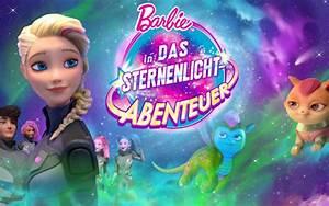 Spiele Für 10 Jährige Mädchen : barbie lustige spiele videos und aktivit ten f r m dchen ~ Whattoseeinmadrid.com Haus und Dekorationen