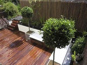Terrace Garden Decorator in Pitampura, North Delhi and