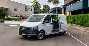 Volkswagen Transporter Occasion Le Bon Coin : le bon coin moto occasion ~ Gottalentnigeria.com Avis de Voitures