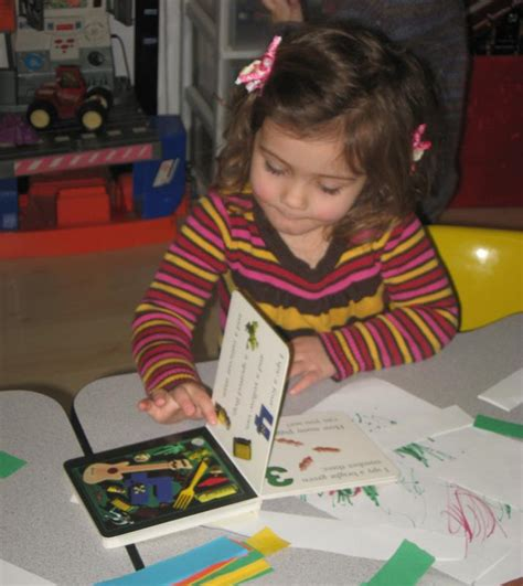 st stephen ecd amp preschool inc nonprofit in louis 180 | 0052