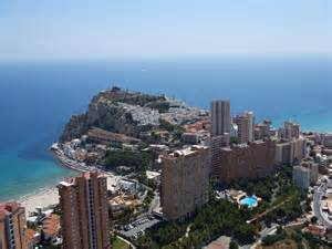 design hotel palma benidorm pictures photo gallery of benidorm high quality collection
