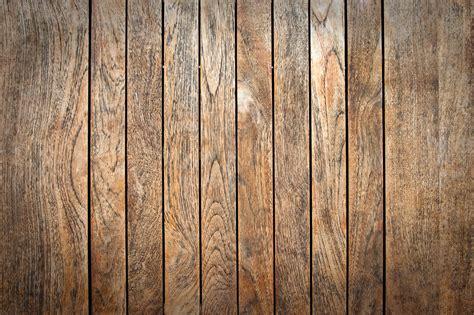 isolation plancher bois m 233 thodes isolants prix toutes les infos