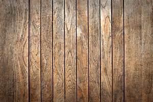 Planche De Bois Exterieur : isolation plancher bois m thodes isolants prix toutes ~ Premium-room.com Idées de Décoration