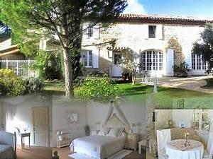 Chambres d39hotes drome provencale avec piscine le mas for Chambre d hote de charme drome provencale avec piscine