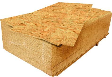 osb verlegeplatten 12mm płyta osb 12mm 1 25x2 5 materiały budowlane skład budowlany radom materiały budowlane papa