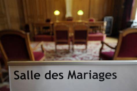 le mariage forc 233 recule parmi les femmes issues de l immigration la croix