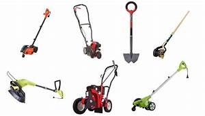 11 Best Lawn Edgers  Your Easy Buying Guide  2019