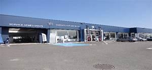 Peugeot Davezieux : desruol automobiles garage et concessionnaire peugeot annonay ~ Gottalentnigeria.com Avis de Voitures