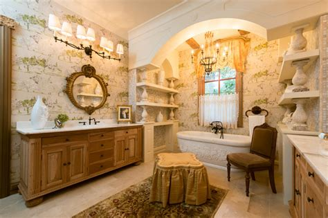 provincial bathroom ideas provincial master bathroom mediterranean