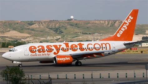 siege avion easyjet easyjet vols low cost comparateur de vol pas cher