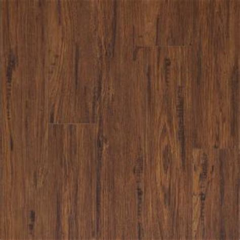pergo xp franklin lakes hickory  mm thick
