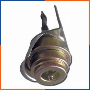 Turbo Megane 2 1 9 Dci 120cv : turbo actuator wastegate renault megane 2 1 9 dci 120 cv 708639 eur 45 00 picclick it ~ Medecine-chirurgie-esthetiques.com Avis de Voitures