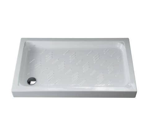 piatto doccia 70 100 piatto doccia 70 x 100 boiserie in ceramica per bagno