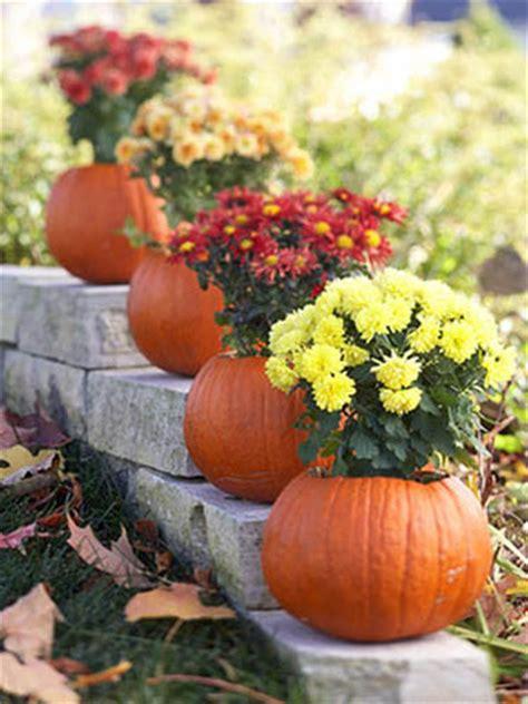 fall yard decor fall decorating ideas thanksgiving and halloween yard decorations