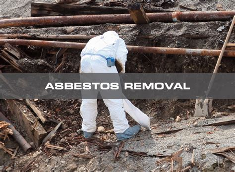 asbestos removal asbestos removal first call asbestos removal servicesfirst call