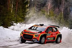 Classement Rallye De Suede 2019 : ordre de d part jour 1 su de 2019 ~ Medecine-chirurgie-esthetiques.com Avis de Voitures