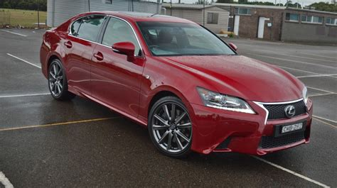 lexus gsf red riviera red lexus gs 350 f sport 2013 club lexus forums