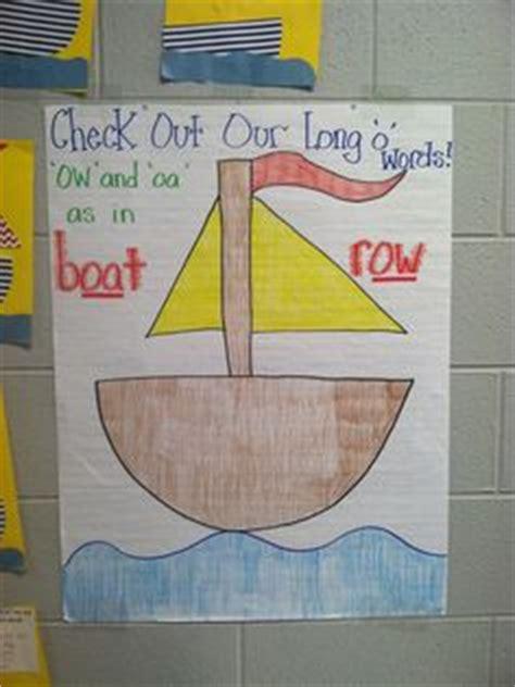 oa words images  grade reading school