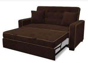 ikea futon sofa bed instructions s3net sectional sofas sale s3net sectional sofas sale