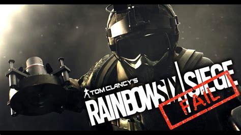 Fuze Memes - rainbow 6 seige fuze meme lives on funny highlight youtube