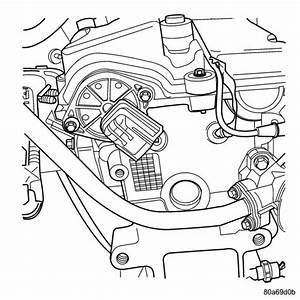 Dodge Caravan Fuel Pump Relay Location Pictures