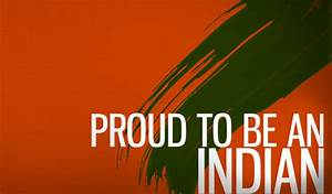 10 Facts About India To Be Proud Of