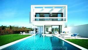 la plus belle maison du monde avec piscine fashion designs With la plus belle maison du monde avec piscine