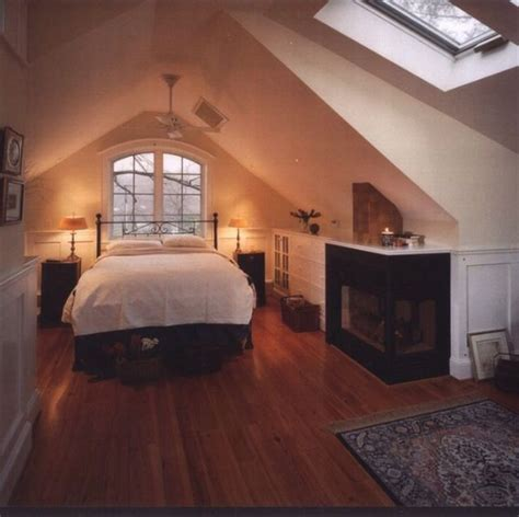 Attic Bedroom Design Ideas Pictures by 53 Best 2nd Floor Cape Cod Design Ideas Images On