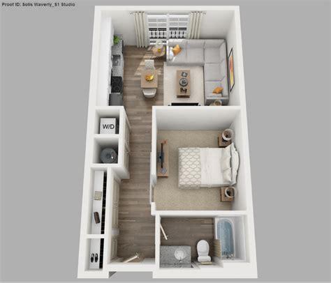 bathroom design ideas 2014 solis apartments floorplans waverly