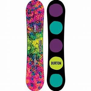 Burton Snowboard Size Chart 2013 Burton Social Snowboard Women 39 S 2015 Evo