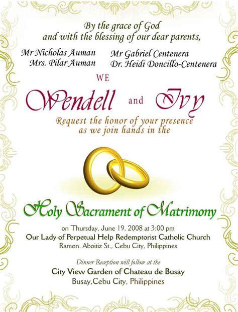 contoh invitation card farewell party contoh sim